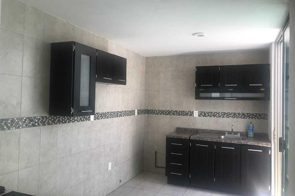 Foto de casa en renta en  , la herradura, pachuca de soto, hidalgo, 14032160 No. 07