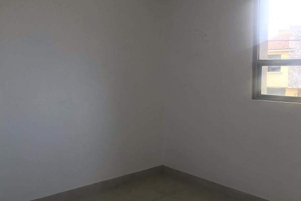 Foto de casa en renta en  , la herradura, pachuca de soto, hidalgo, 14032160 No. 11