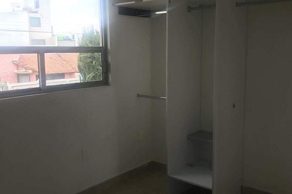 Foto de casa en renta en  , la herradura, pachuca de soto, hidalgo, 0 No. 12
