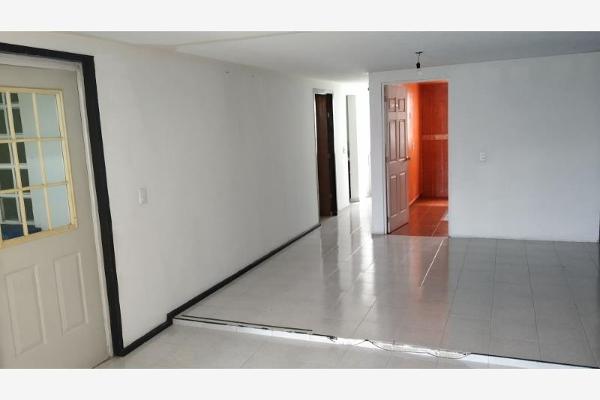 Foto de casa en venta en  , la herradura, pachuca de soto, hidalgo, 8860961 No. 02