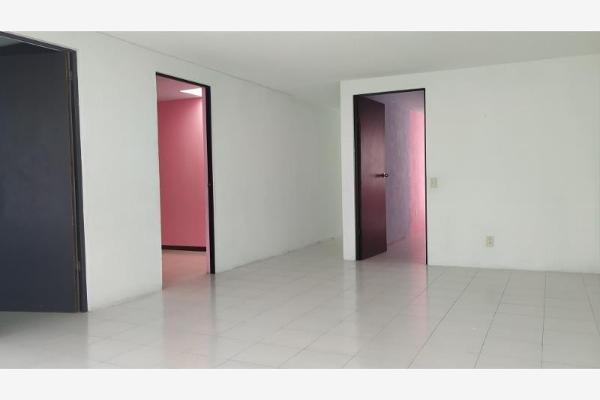Foto de casa en venta en  , la herradura, pachuca de soto, hidalgo, 8860961 No. 03