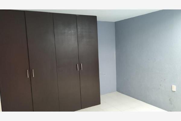 Foto de casa en venta en  , la herradura, pachuca de soto, hidalgo, 8860961 No. 04