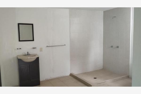 Foto de casa en venta en  , la herradura, pachuca de soto, hidalgo, 8860961 No. 05