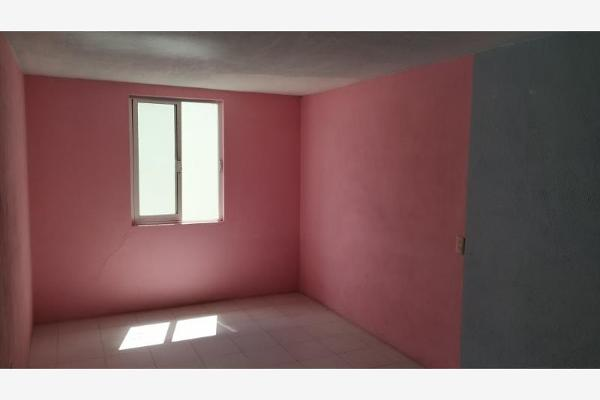 Foto de casa en venta en  , la herradura, pachuca de soto, hidalgo, 8860961 No. 06