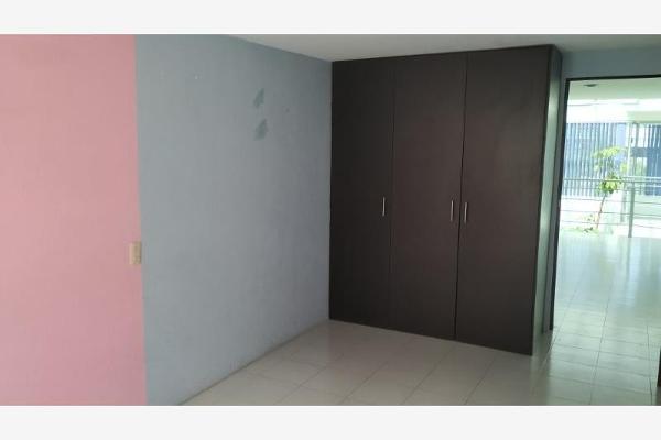 Foto de casa en venta en  , la herradura, pachuca de soto, hidalgo, 8860961 No. 07