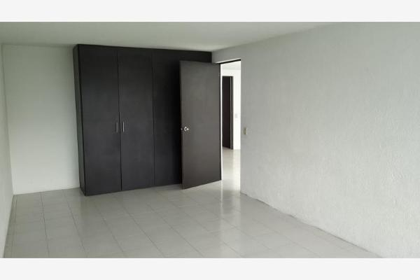 Foto de casa en venta en  , la herradura, pachuca de soto, hidalgo, 8860961 No. 08