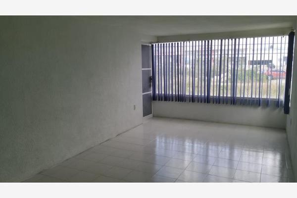Foto de casa en venta en  , la herradura, pachuca de soto, hidalgo, 8860961 No. 09