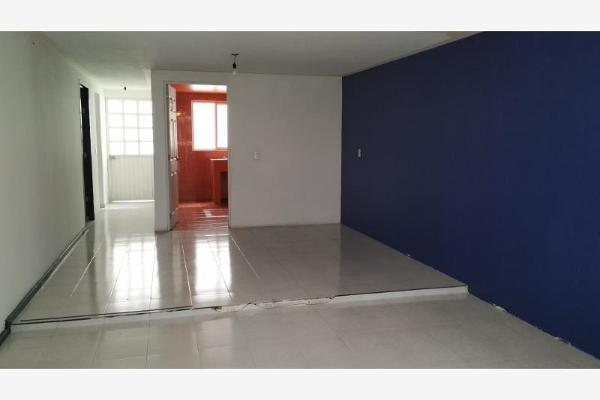 Foto de casa en venta en  , la herradura, pachuca de soto, hidalgo, 8860961 No. 10