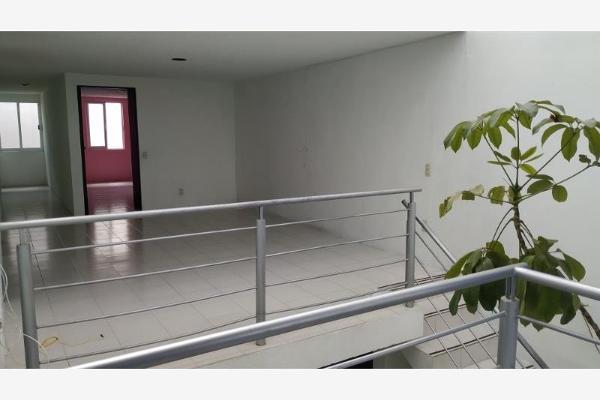 Foto de casa en venta en  , la herradura, pachuca de soto, hidalgo, 8860961 No. 11