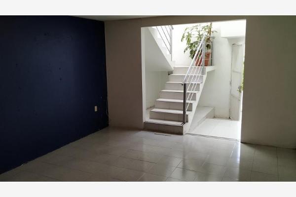 Foto de casa en venta en  , la herradura, pachuca de soto, hidalgo, 8860961 No. 12