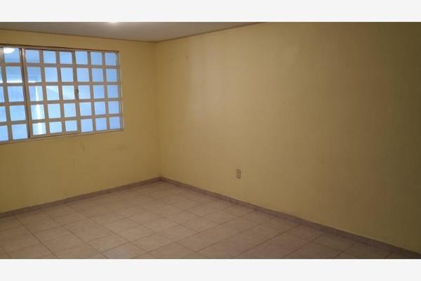 Foto de casa en venta en  , la herradura, pachuca de soto, hidalgo, 8860961 No. 13