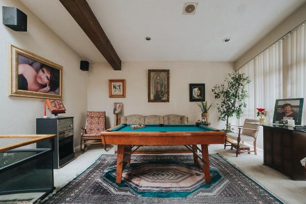 Foto de casa en venta en  , la herradura sección i, huixquilucan, méxico, 8120202 No. 03