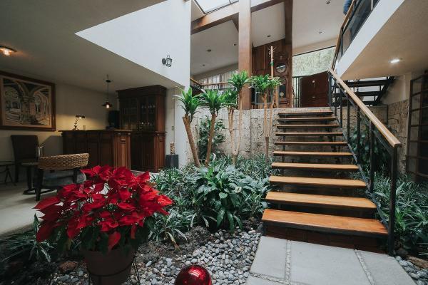 Foto de casa en venta en  , la herradura sección i, huixquilucan, méxico, 8120202 No. 12