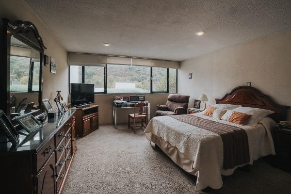 Foto de casa en venta en  , la herradura sección i, huixquilucan, méxico, 8120202 No. 18