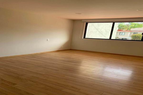 Foto de casa en renta en  , la herradura, tenango del valle, méxico, 14025268 No. 03