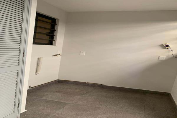 Foto de casa en renta en  , la herradura, tenango del valle, méxico, 14025268 No. 11