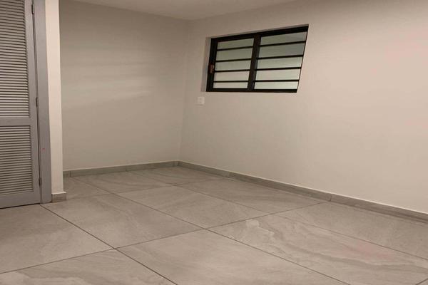 Foto de casa en renta en  , la herradura, tenango del valle, méxico, 14025268 No. 12