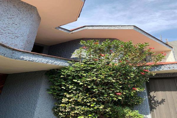Foto de casa en renta en  , la herradura, tenango del valle, méxico, 14025268 No. 18