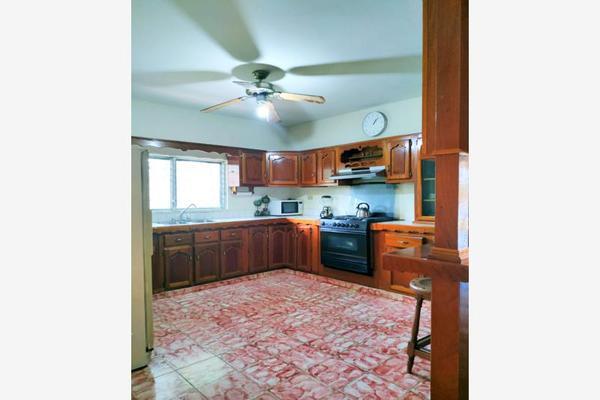 Foto de rancho en venta en la higuerita 001, la higuerita, culiacán, sinaloa, 12274940 No. 03