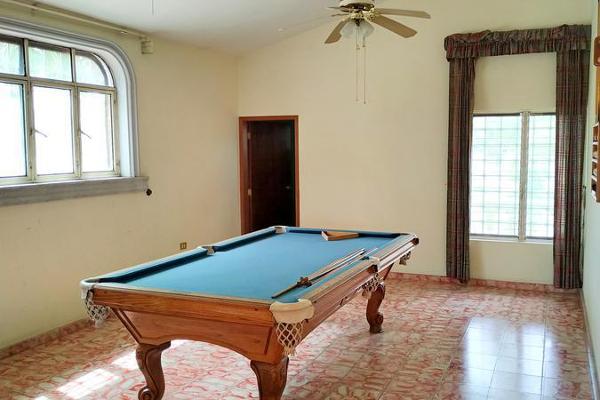 Foto de terreno habitacional en venta en  , la higuerita, culiacán, sinaloa, 7243001 No. 05