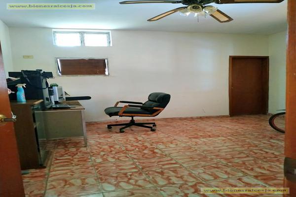 Foto de terreno habitacional en venta en  , la higuerita, culiacán, sinaloa, 7243001 No. 09