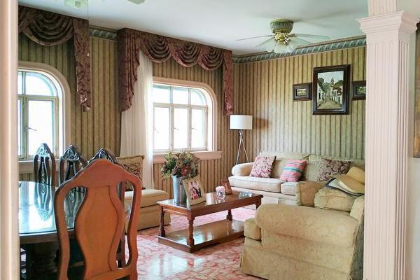 Foto de terreno habitacional en venta en  , la higuerita, culiacán, sinaloa, 7243001 No. 11