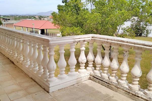 Foto de terreno habitacional en venta en  , la higuerita, culiacán, sinaloa, 7243001 No. 12