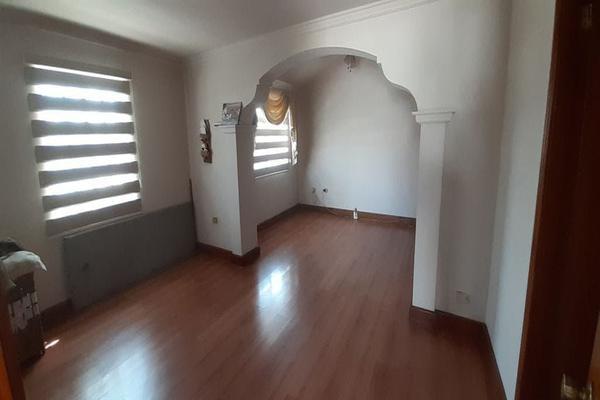 Foto de casa en venta en . , la huerta, hermosillo, sonora, 0 No. 02