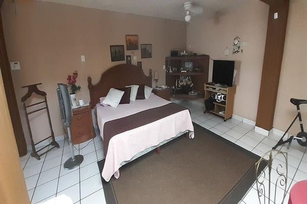 Foto de casa en venta en . , la huerta, hermosillo, sonora, 0 No. 03