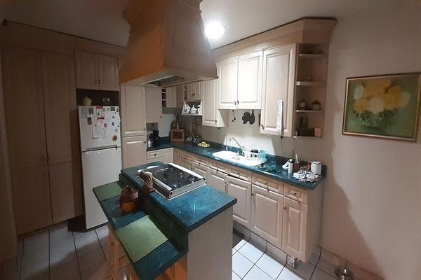 Foto de casa en venta en . , la huerta, hermosillo, sonora, 0 No. 04