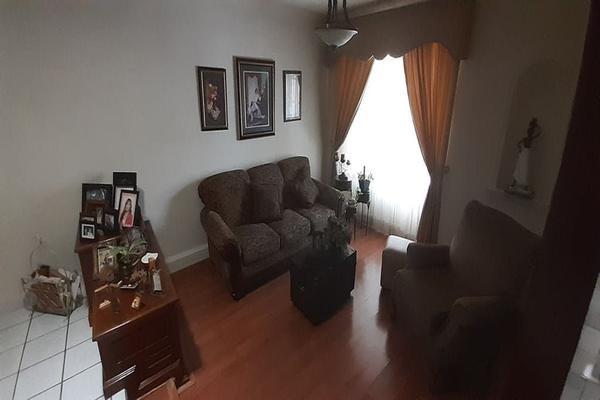 Foto de casa en venta en . , la huerta, hermosillo, sonora, 0 No. 06