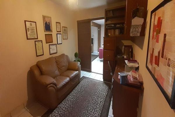 Foto de casa en venta en . , la huerta, hermosillo, sonora, 0 No. 09