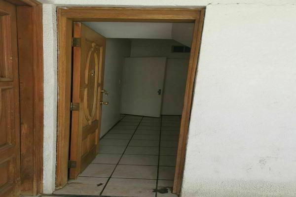 Foto de casa en venta en  , la huerta, hidalgo del parral, chihuahua, 20823681 No. 02
