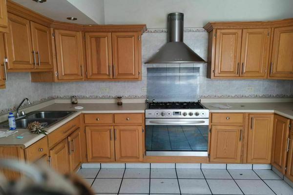 Foto de casa en venta en  , la huerta, hidalgo del parral, chihuahua, 20823681 No. 05
