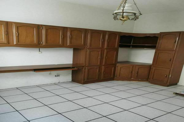 Foto de casa en venta en  , la huerta, hidalgo del parral, chihuahua, 20823681 No. 08