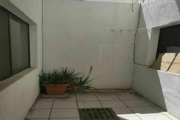 Foto de casa en venta en  , la huerta, hidalgo del parral, chihuahua, 20823681 No. 10