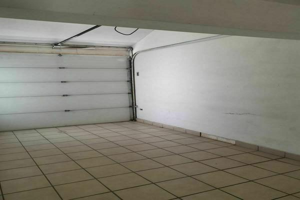 Foto de casa en venta en  , la huerta, hidalgo del parral, chihuahua, 20823681 No. 12
