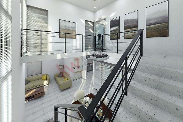 Foto de casa en venta en  , la huertita, san miguel de allende, guanajuato, 0 No. 03