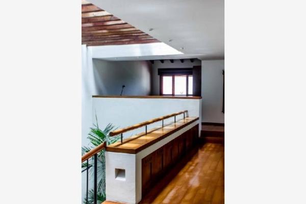 Foto de casa en venta en la isla 1, cancún centro, benito juárez, quintana roo, 5819738 No. 07