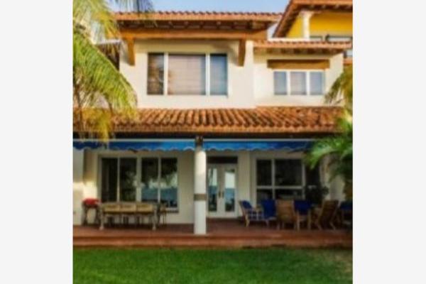 Foto de casa en venta en la isla 1, cancún centro, benito juárez, quintana roo, 5819738 No. 10