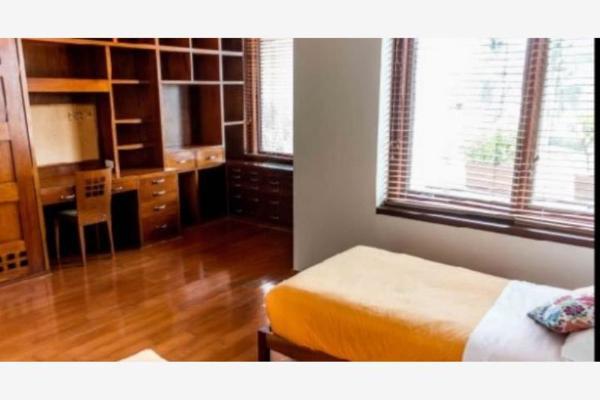 Foto de casa en venta en la isla 1, cancún centro, benito juárez, quintana roo, 5819738 No. 22