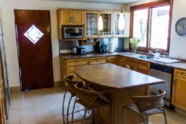 Foto de casa en venta en la isla 1, cancún centro, benito juárez, quintana roo, 5819738 No. 24