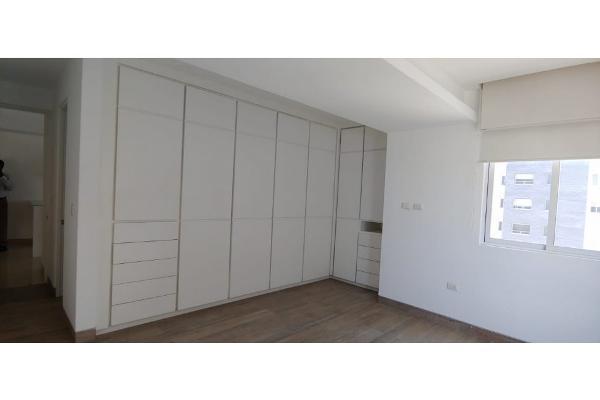 Foto de departamento en venta en  , lomas de angelópolis closster 555, san andrés cholula, puebla, 11428232 No. 05
