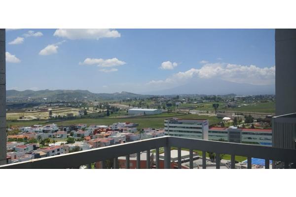 Foto de departamento en venta en  , lomas de angelópolis closster 555, san andrés cholula, puebla, 11428232 No. 06