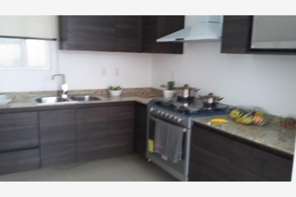 Foto de casa en venta en  , lomas de angelópolis ii, san andrés cholula, puebla, 3149545 No. 02