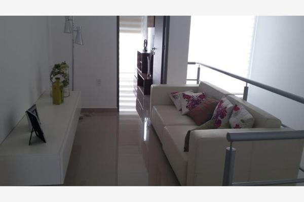 Foto de casa en venta en  , lomas de angelópolis ii, san andrés cholula, puebla, 3149545 No. 04