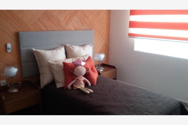 Foto de casa en venta en  , lomas de angelópolis ii, san andrés cholula, puebla, 3149545 No. 08