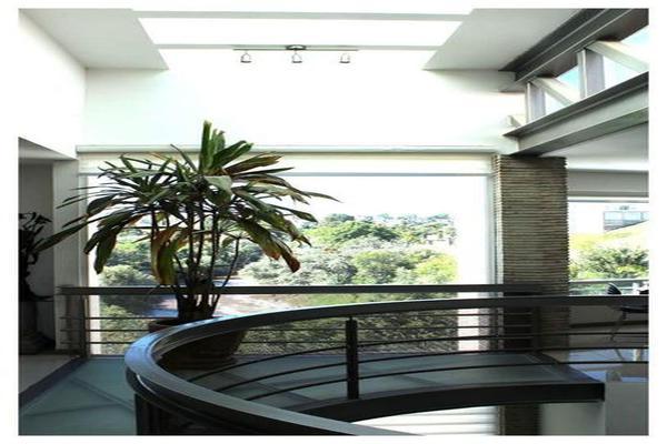Foto de casa en venta en  , la isla lomas de angelópolis, san andrés cholula, puebla, 8013437 No. 09