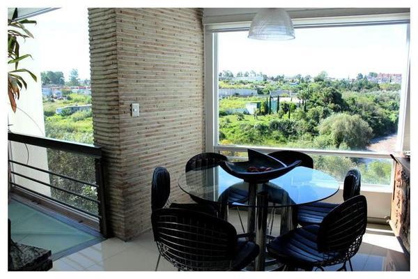 Foto de casa en venta en  , la isla lomas de angelópolis, san andrés cholula, puebla, 8013437 No. 11