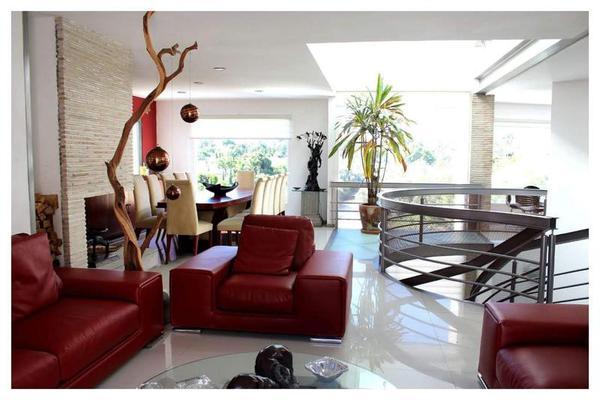Foto de casa en venta en  , la isla lomas de angelópolis, san andrés cholula, puebla, 8013437 No. 12